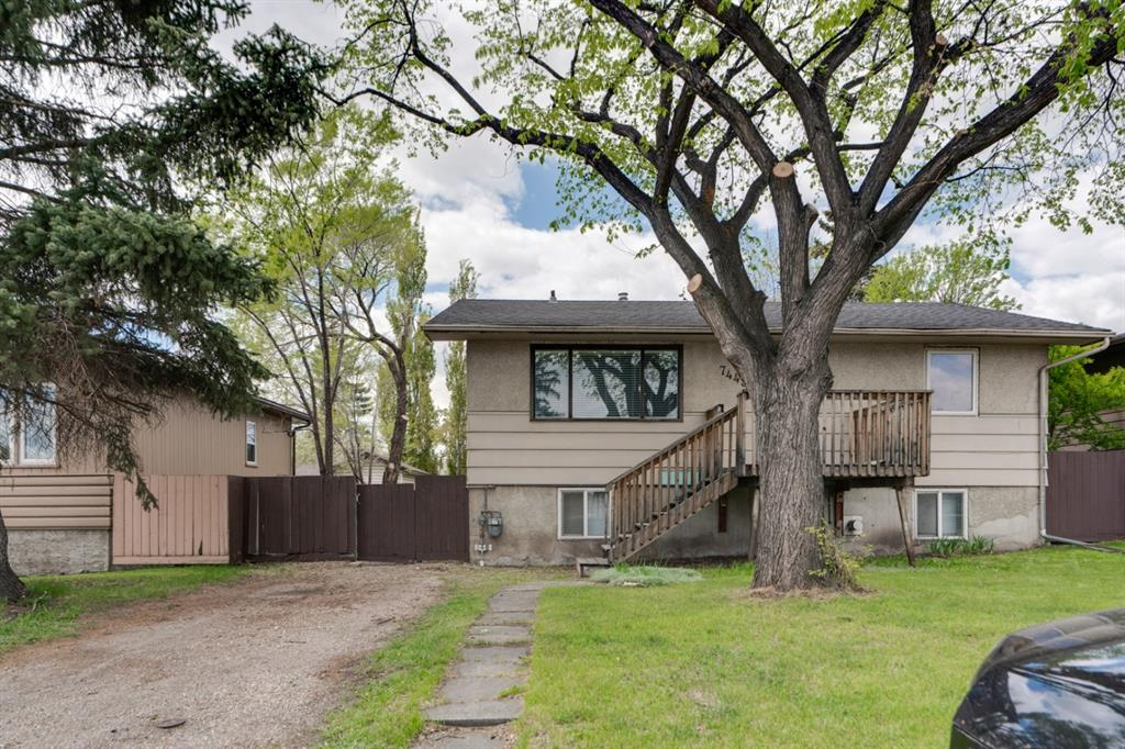 Listing A1116967 - Large Photo # 33