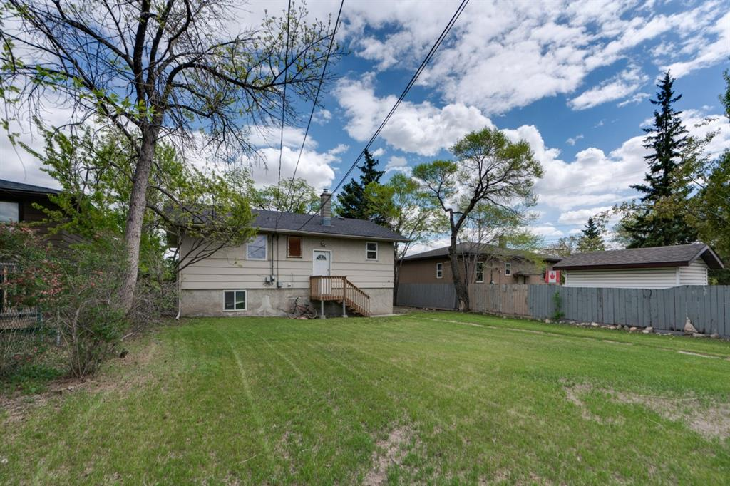 Listing A1116967 - Large Photo # 29