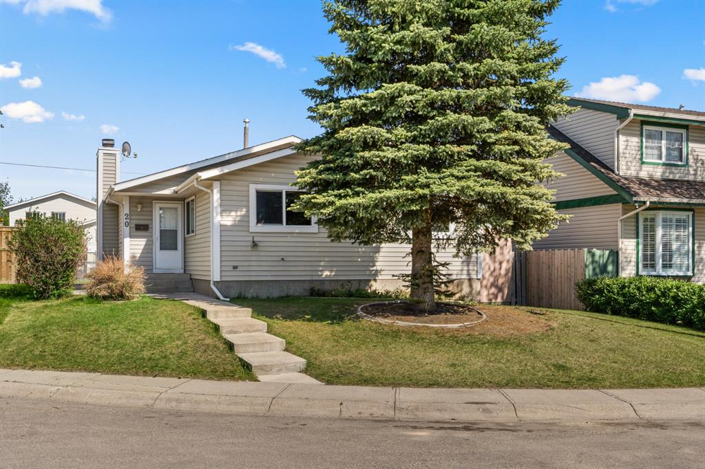 Listing A1116969 - Large Photo # 1
