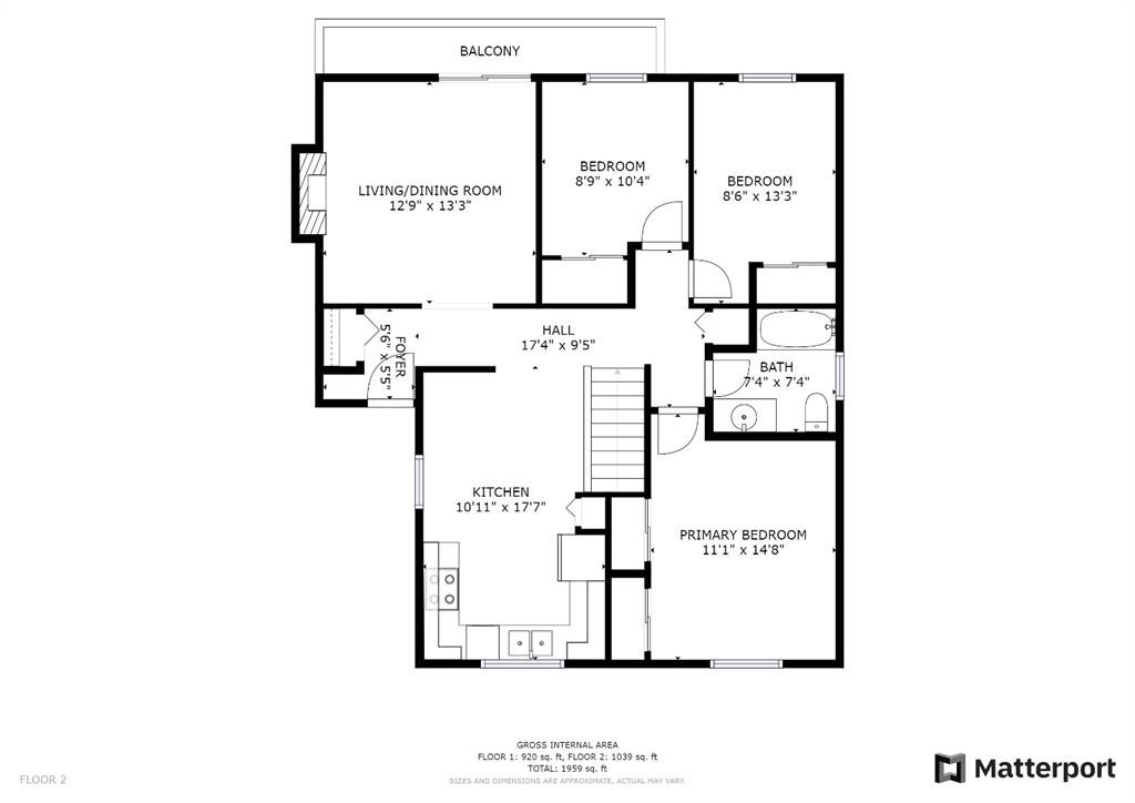 Listing A1116969 - Large Photo # 31