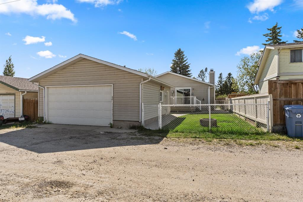 Listing A1116969 - Large Photo # 30