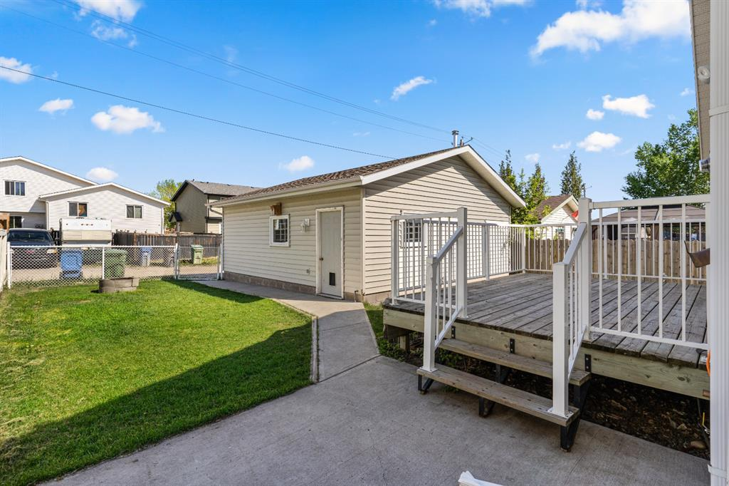 Listing A1116969 - Large Photo # 27