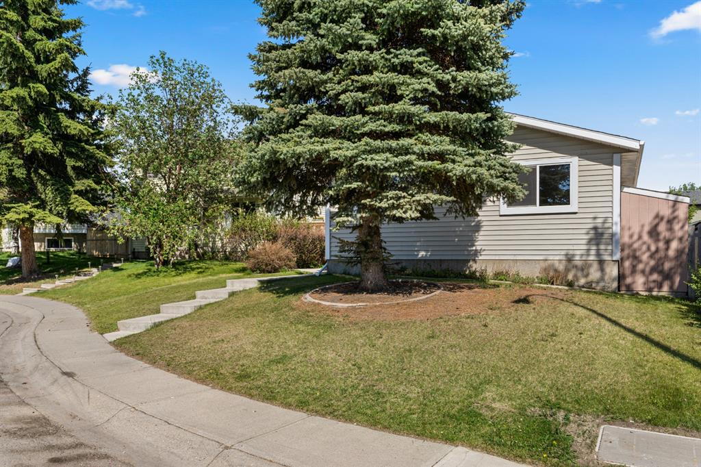 Listing A1116969 - Large Photo # 3