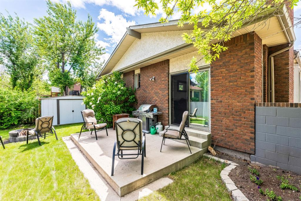 Listing A1117025 - Large Photo # 41