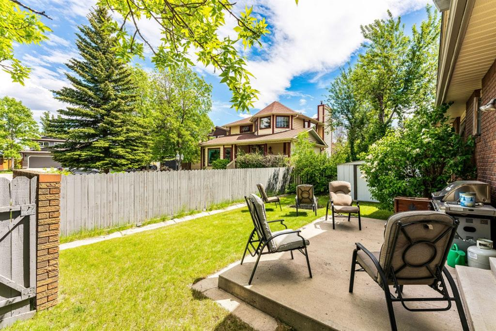 Listing A1117025 - Large Photo # 42