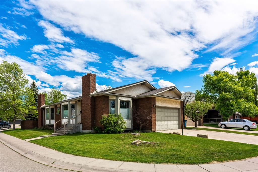 Listing A1117025 - Large Photo # 36
