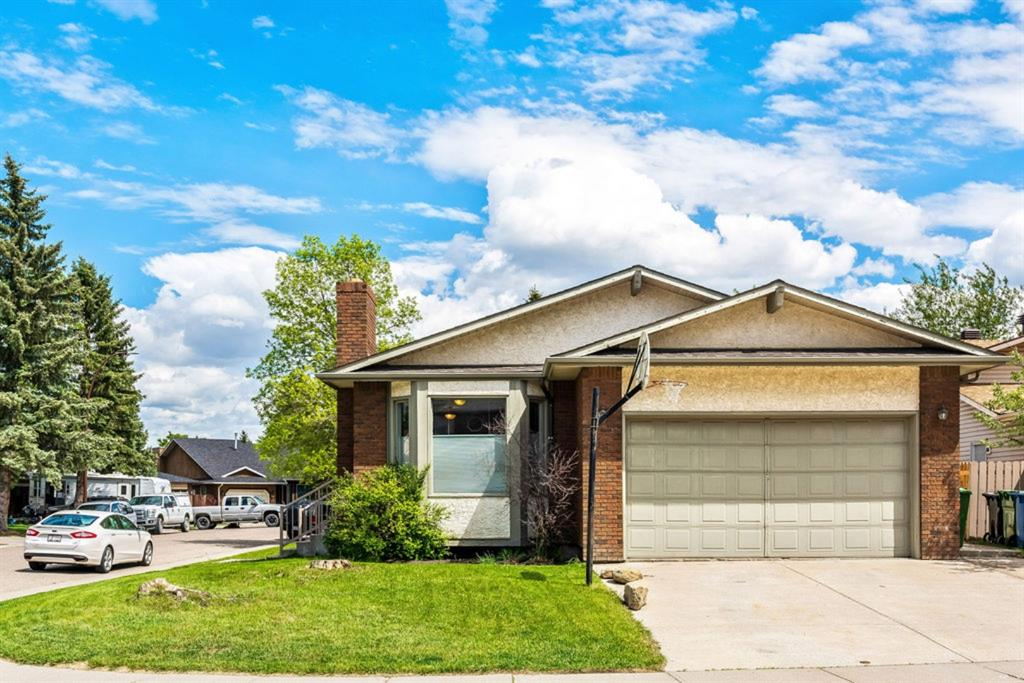 Listing A1117025 - Large Photo # 37