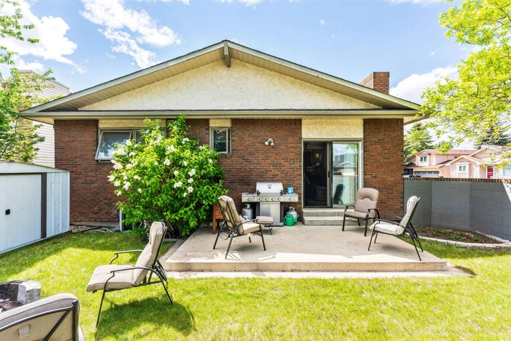 Listing A1117025 - Large Photo # 43