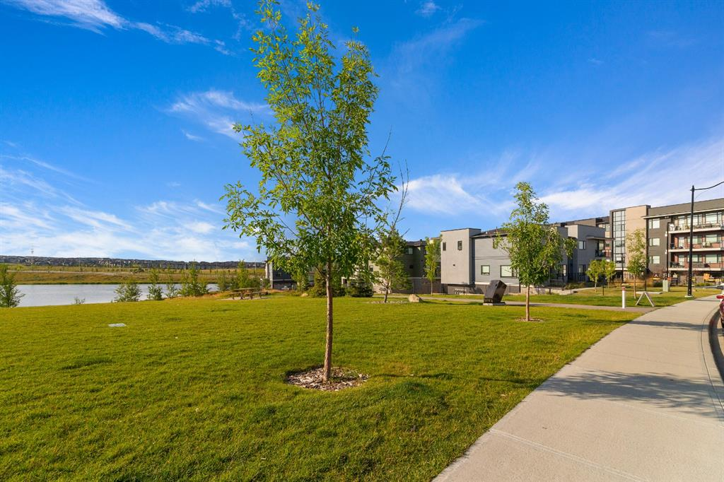 Listing A1117147 - Large Photo # 25