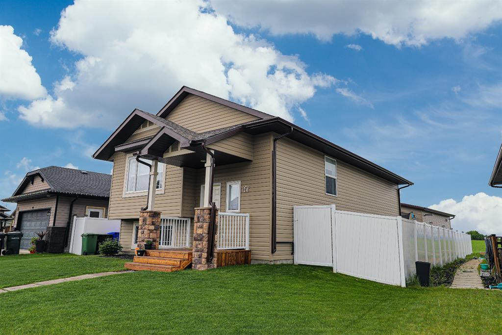 Listing A1117235 - Large Photo # 31