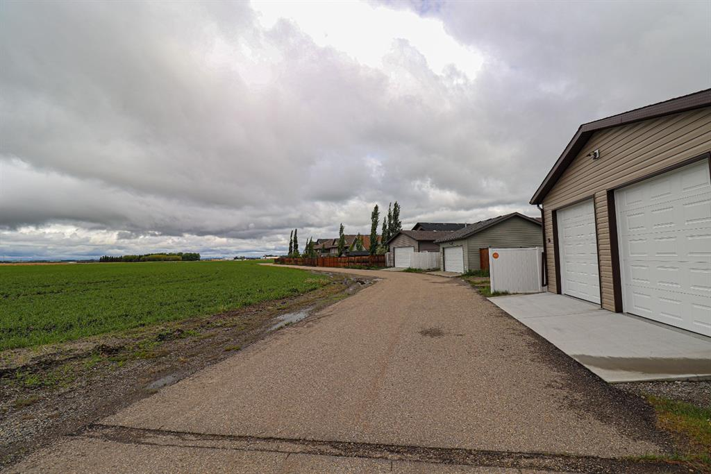 Listing A1117235 - Large Photo # 29