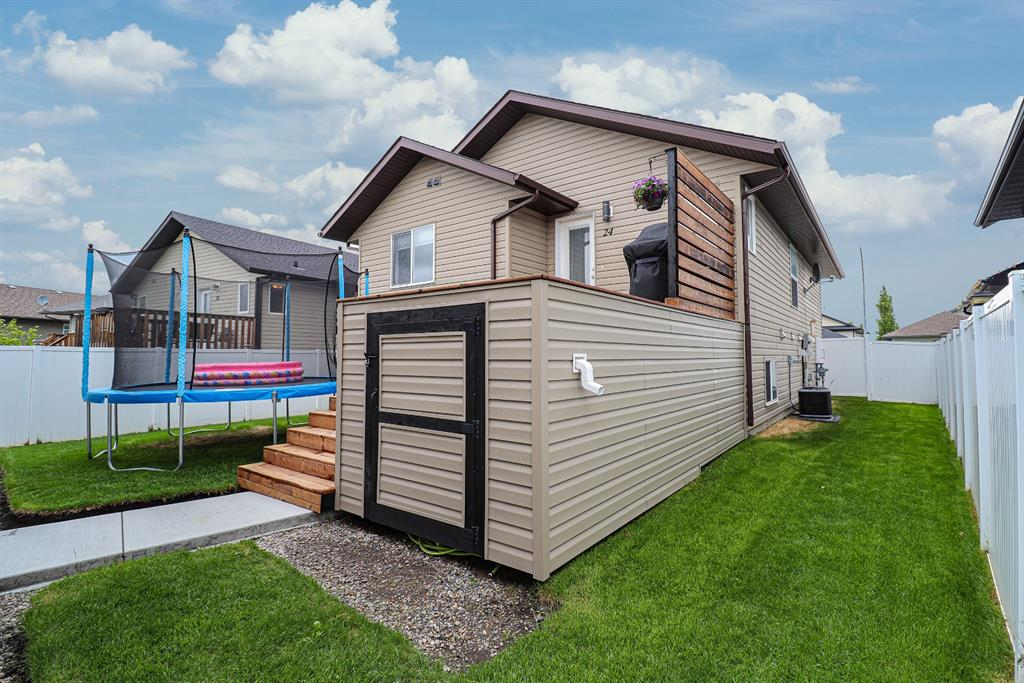 Listing A1117235 - Large Photo # 28