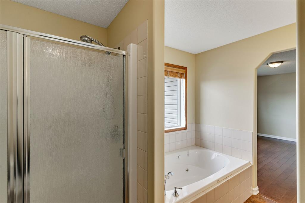 Listing A1117376 - Large Photo # 25