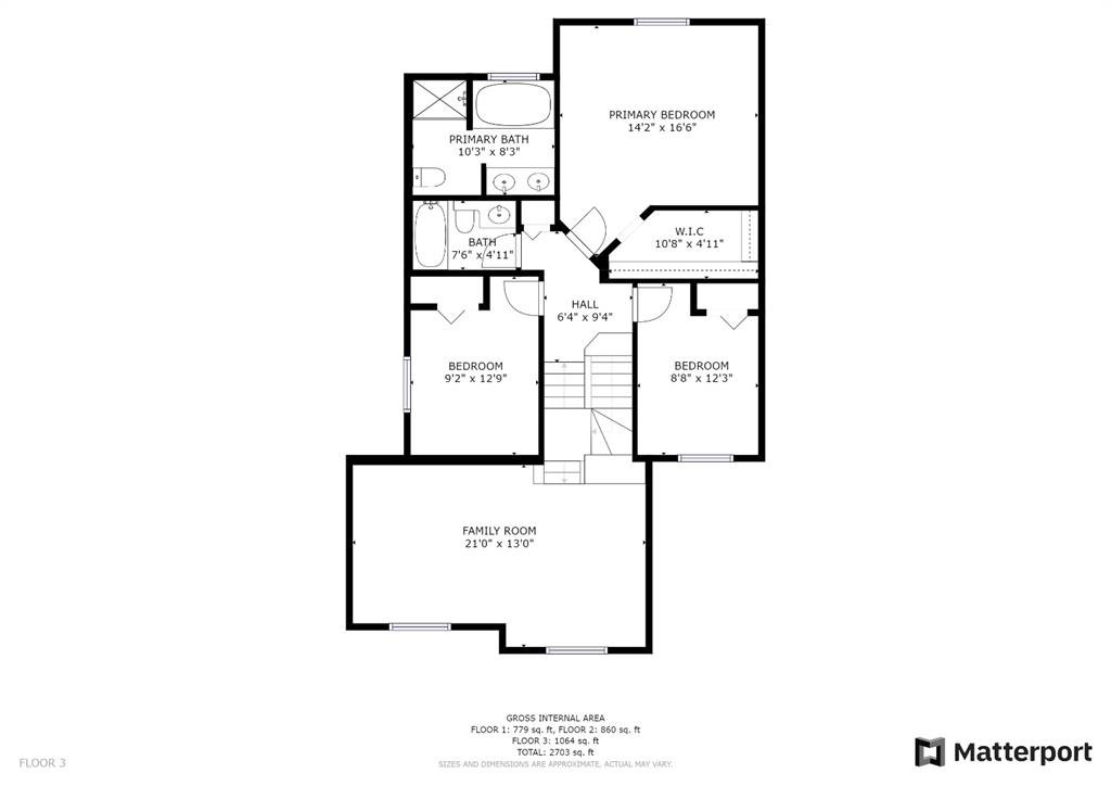 Listing A1117376 - Large Photo # 37