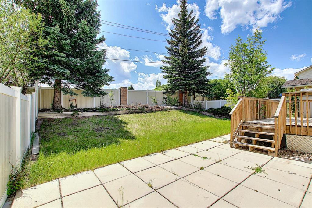 Listing A1117428 - Large Photo # 47