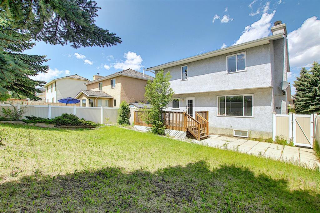 Listing A1117428 - Large Photo # 48