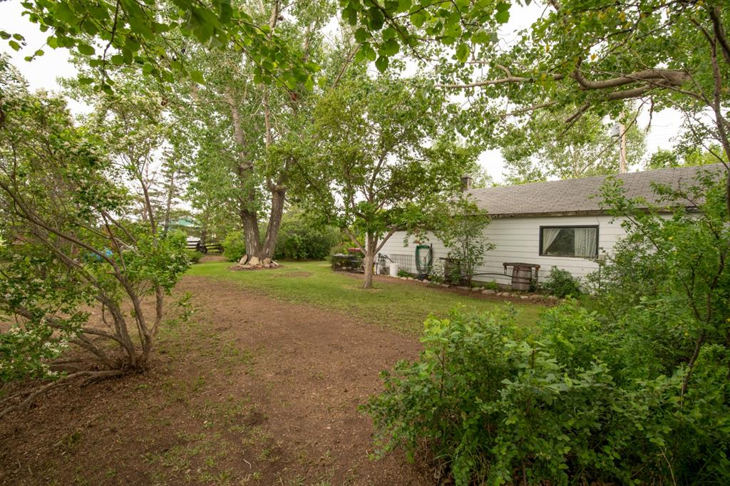 Listing A1117457 - Large Photo # 2