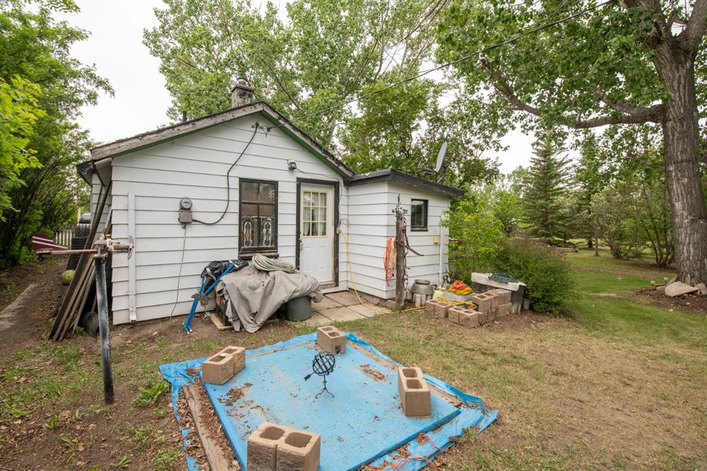 Listing A1117457 - Large Photo # 15