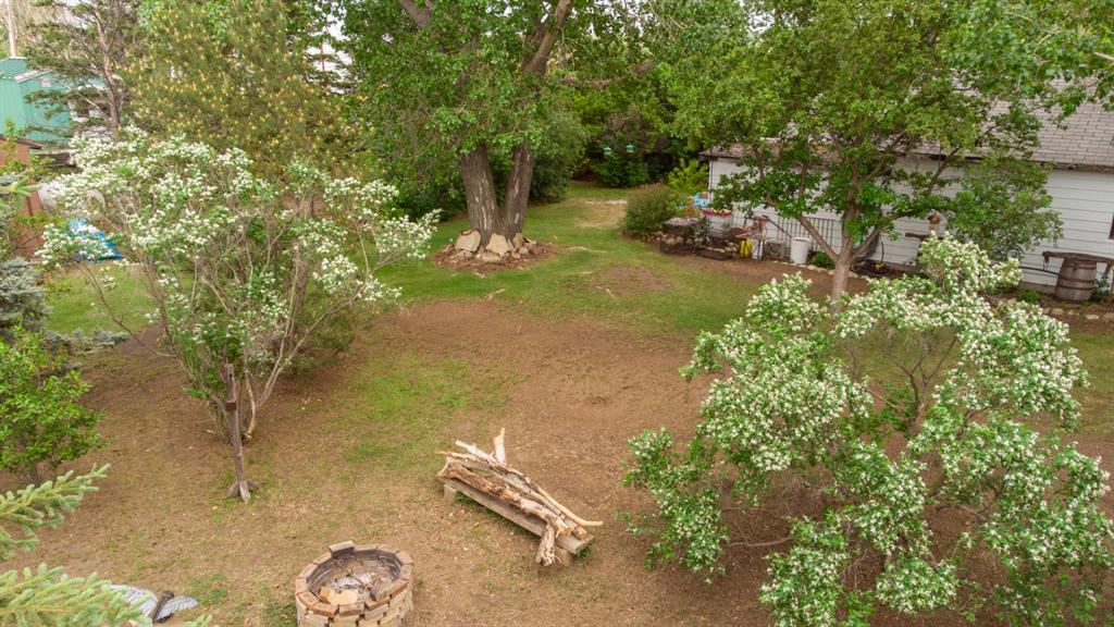 Listing A1117457 - Large Photo # 23