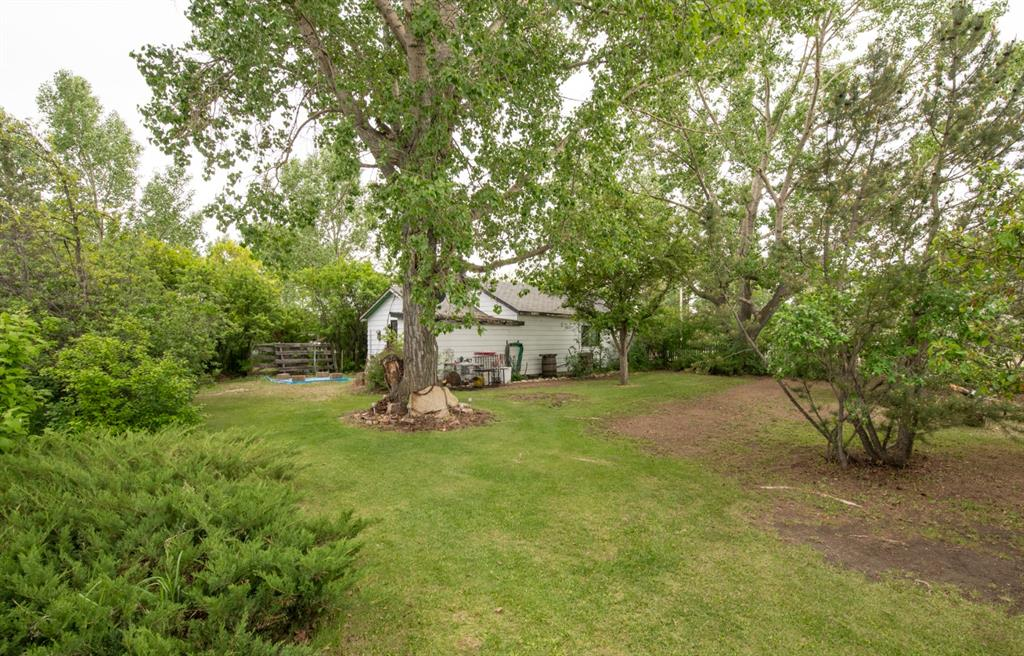 Listing A1117457 - Large Photo # 3