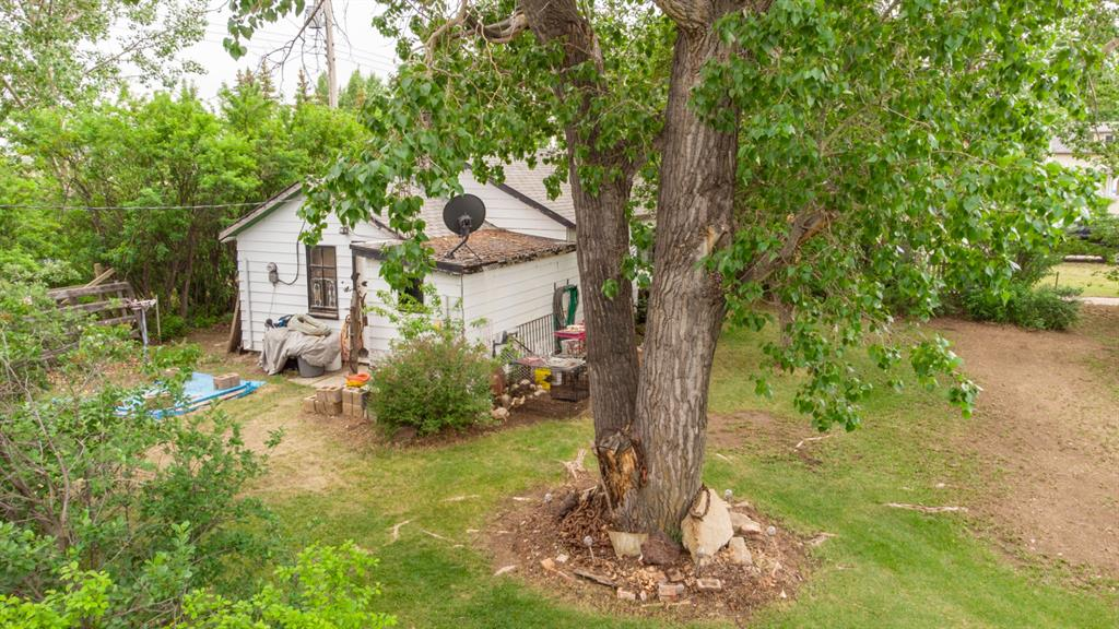 Listing A1117457 - Large Photo # 26