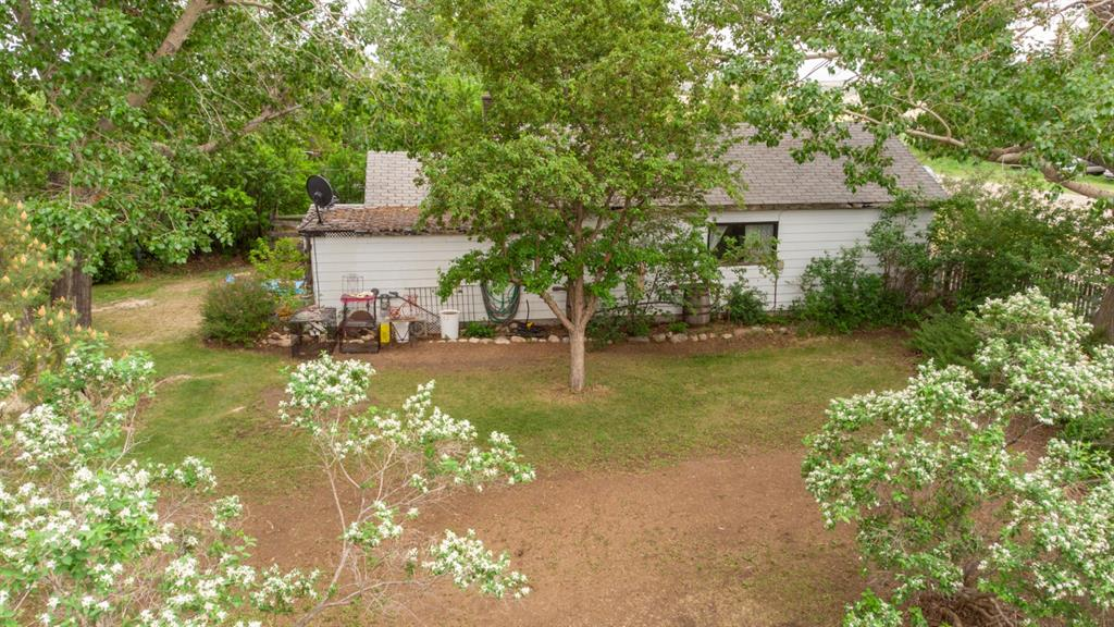 Listing A1117457 - Large Photo # 24
