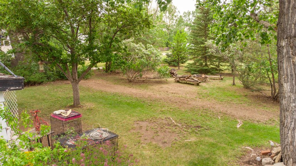 Listing A1117457 - Large Photo # 28