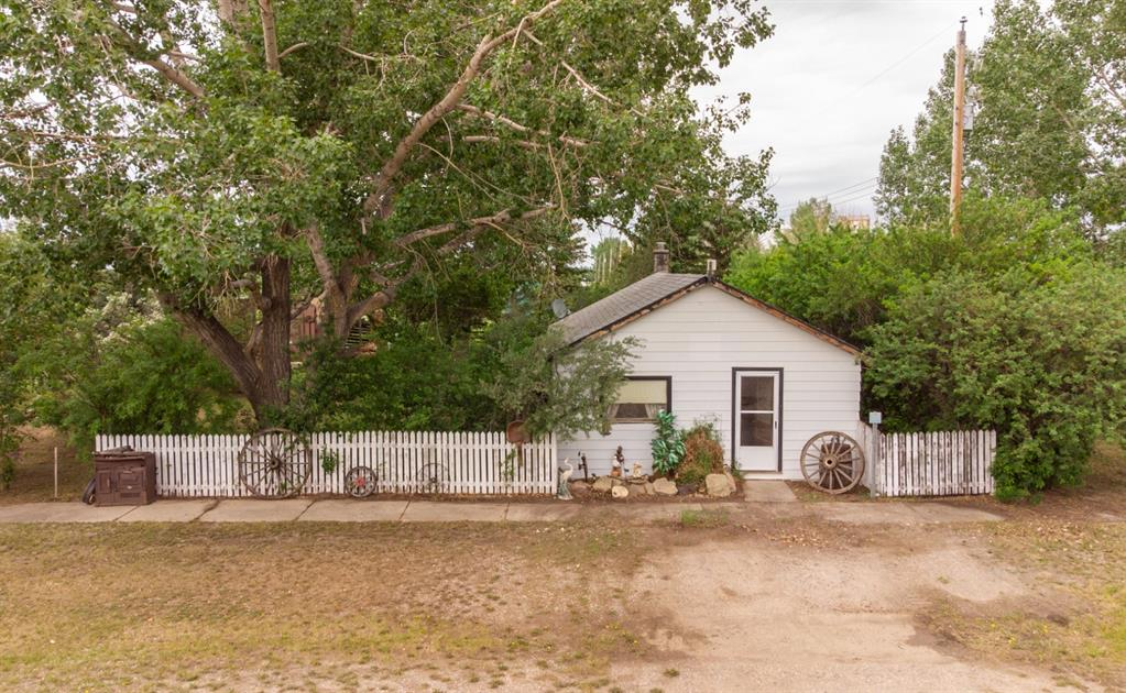 Listing A1117457 - Large Photo # 16