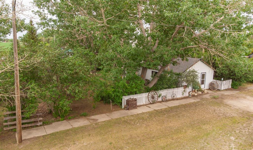 Listing A1117457 - Large Photo # 17