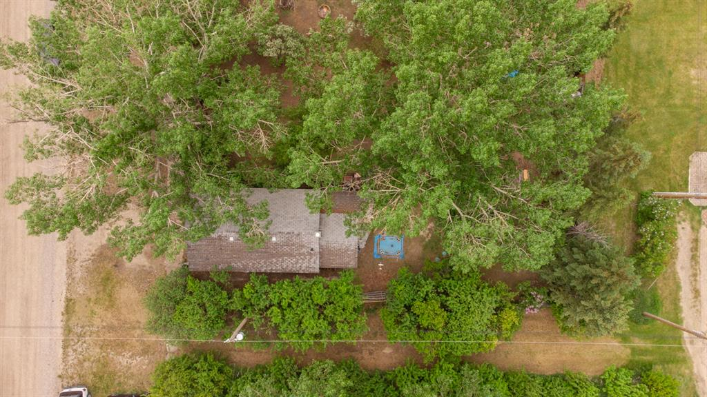 Listing A1117457 - Large Photo # 29