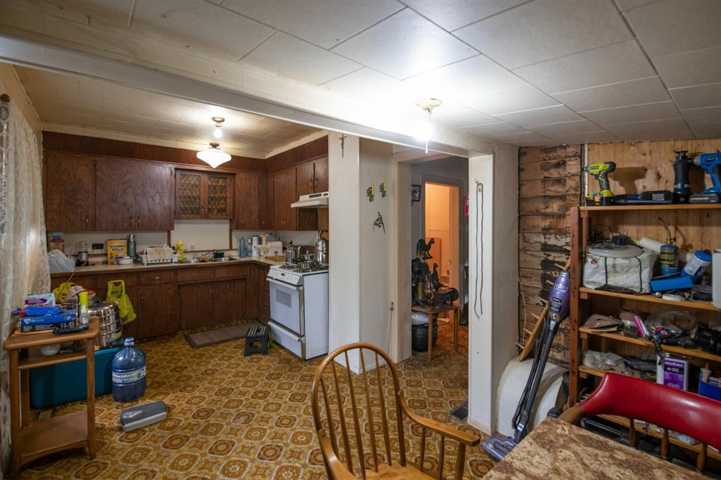 Listing A1117457 - Large Photo # 10