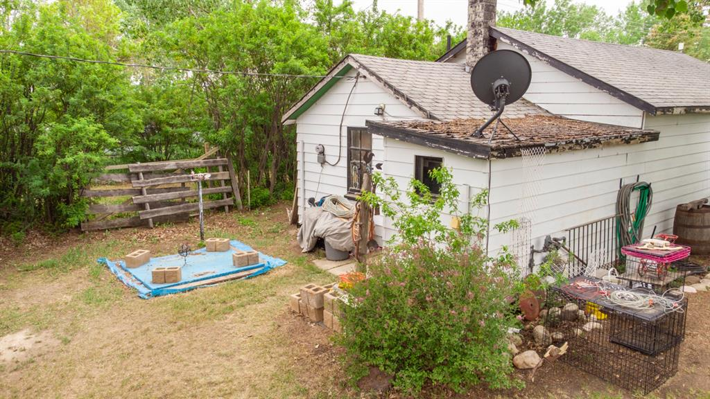 Listing A1117457 - Large Photo # 27