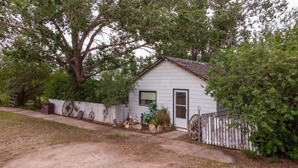 Listing A1117457 - Large Photo # 4