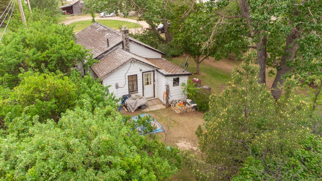 Listing A1117457 - Large Photo # 1