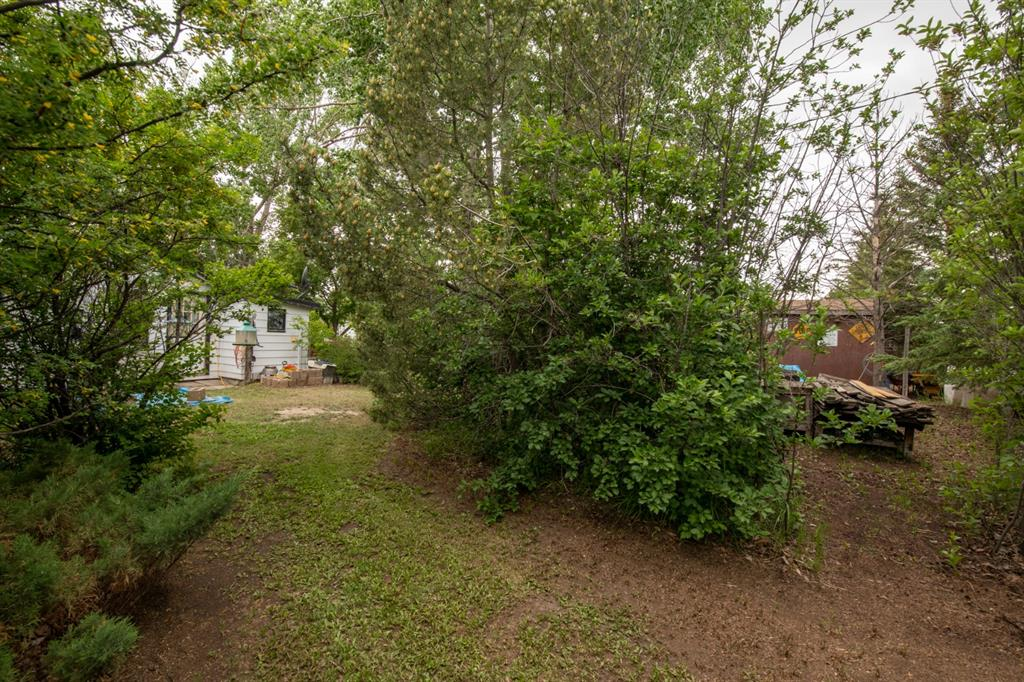Listing A1117457 - Large Photo # 14