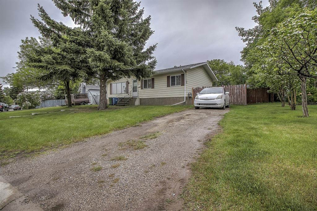 Listing A1117495 - Large Photo # 1