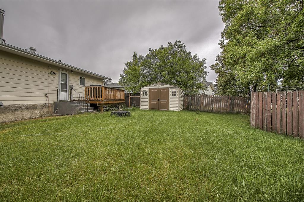 Listing A1117495 - Large Photo # 32