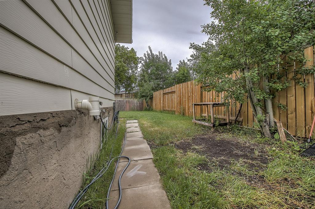 Listing A1117495 - Large Photo # 30