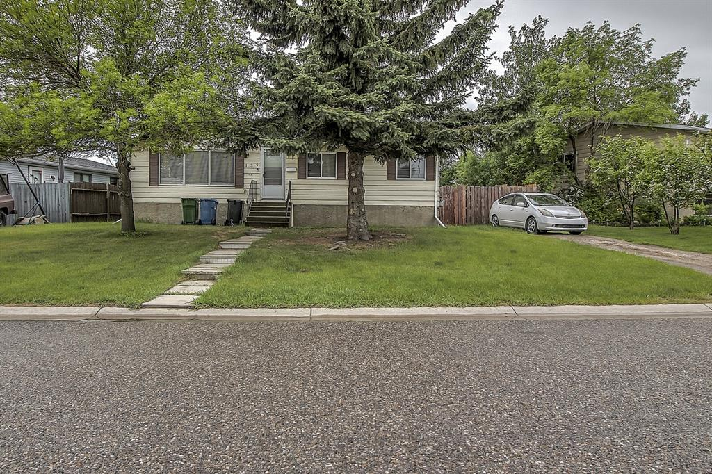 Listing A1117495 - Large Photo # 2