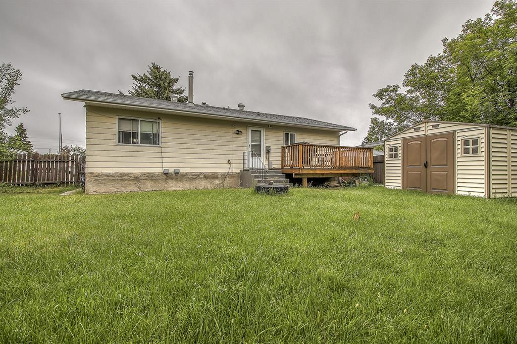 Listing A1117495 - Large Photo # 33