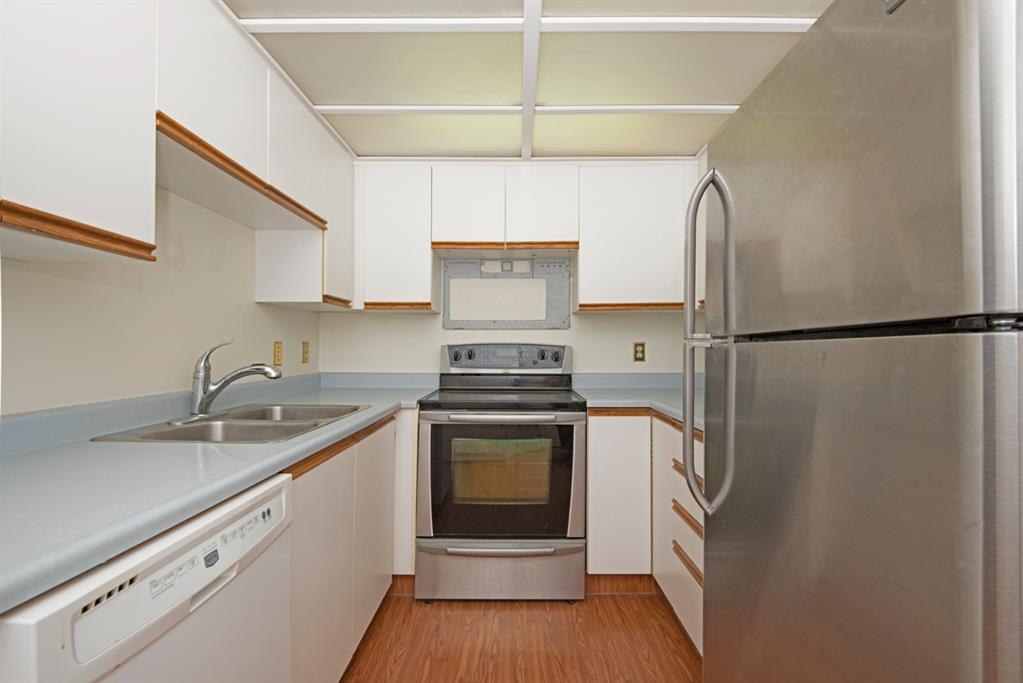 Listing A1117894 - Large Photo # 18