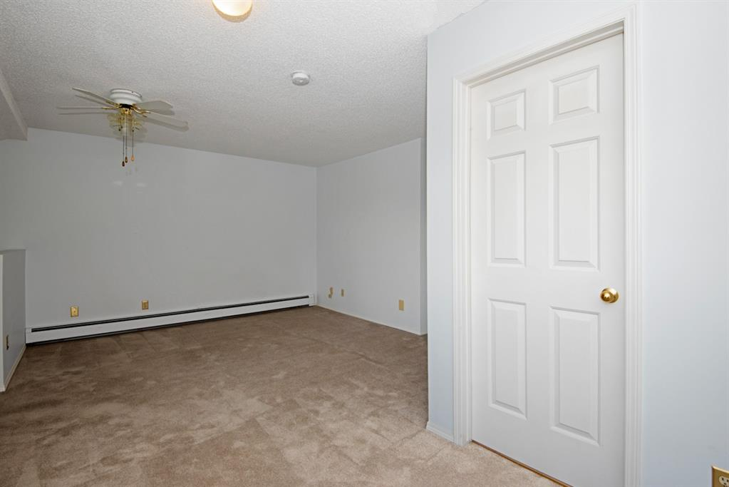 Listing A1117894 - Large Photo # 28