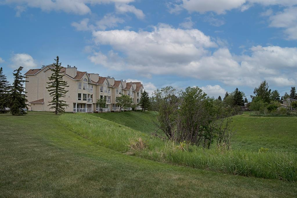 Listing A1117894 - Large Photo # 40
