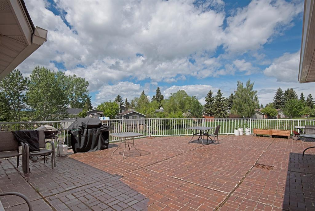 Listing A1117894 - Large Photo # 38