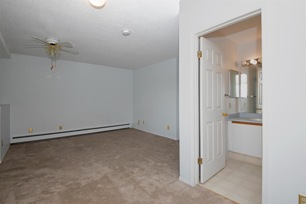 Listing A1117894 - Large Photo # 29