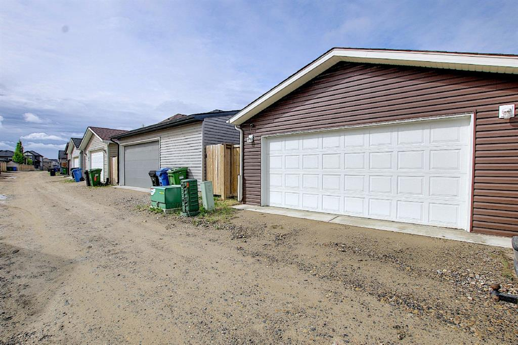 Listing A1117935 - Large Photo # 36