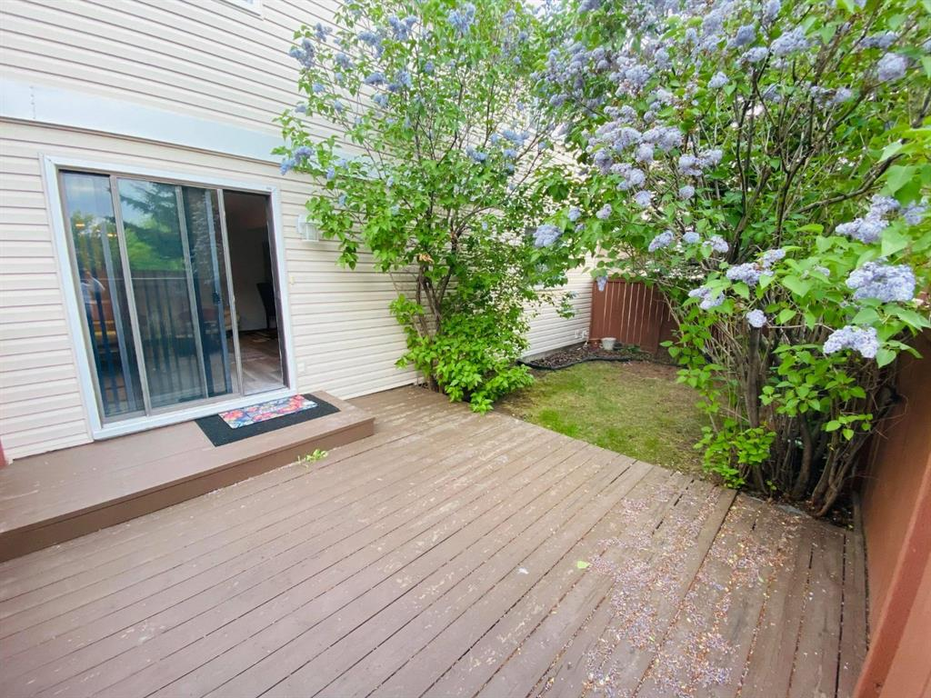 Listing A1117936 - Large Photo # 45