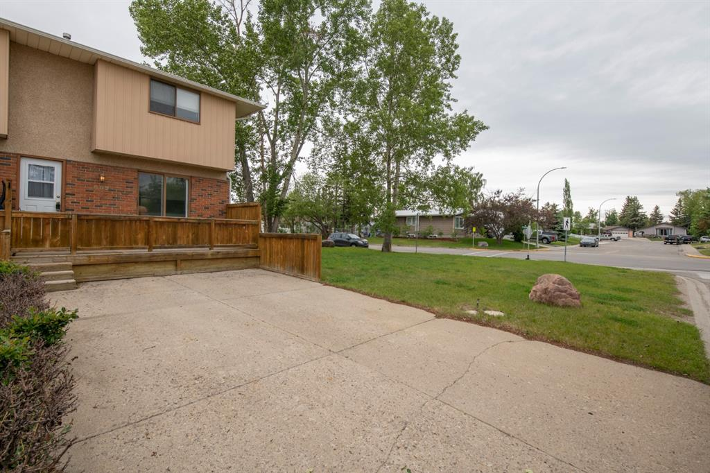 Listing A1117957 - Large Photo # 33