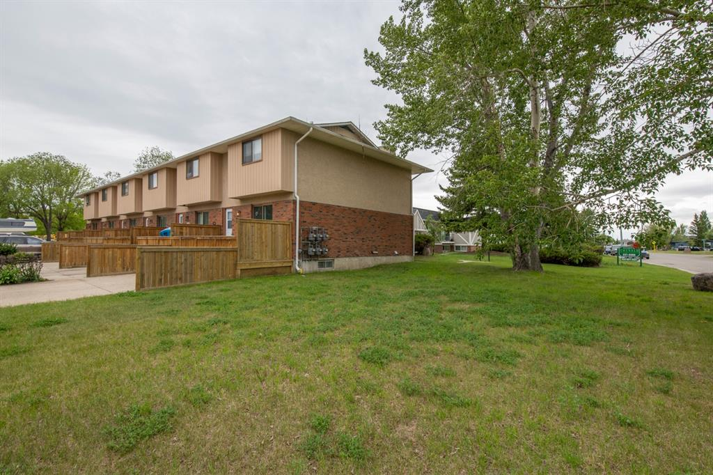 Listing A1117957 - Large Photo # 31