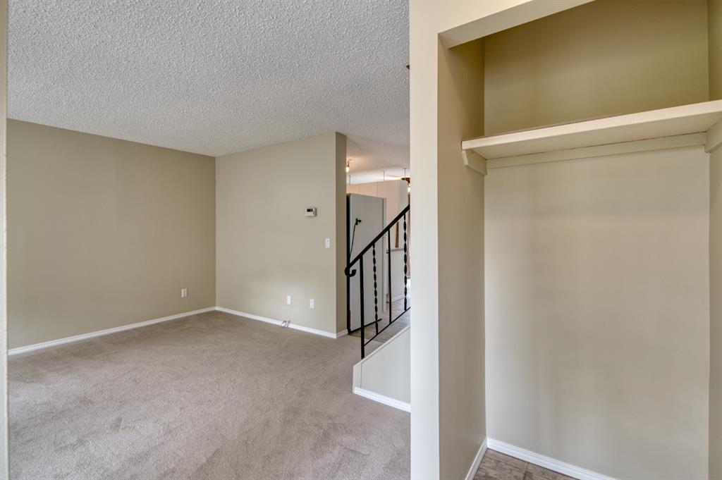 Listing A1117957 - Large Photo # 14